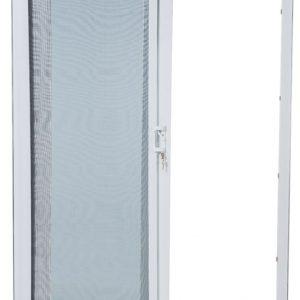 UPVC 80 series Sliding Door