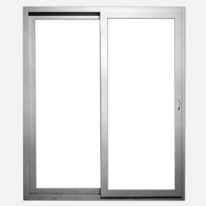 UPVC Shower Sliding Door